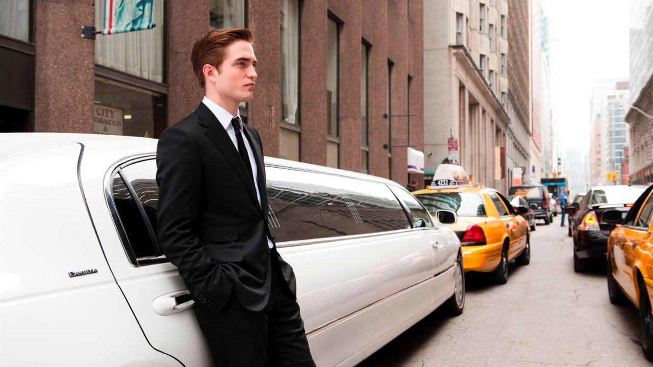 Robert Pattinson dopo Twilight: l'attore è davvero pronto per Batman?