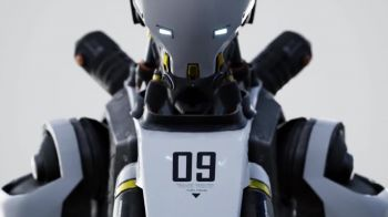 Robo Recall, provato con Oculus Rift