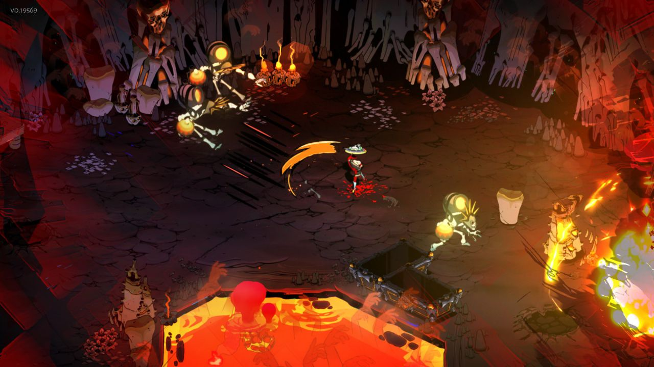 speciale Roguelike: dalle origini ad Hades, storia di un genere sempre più popolare