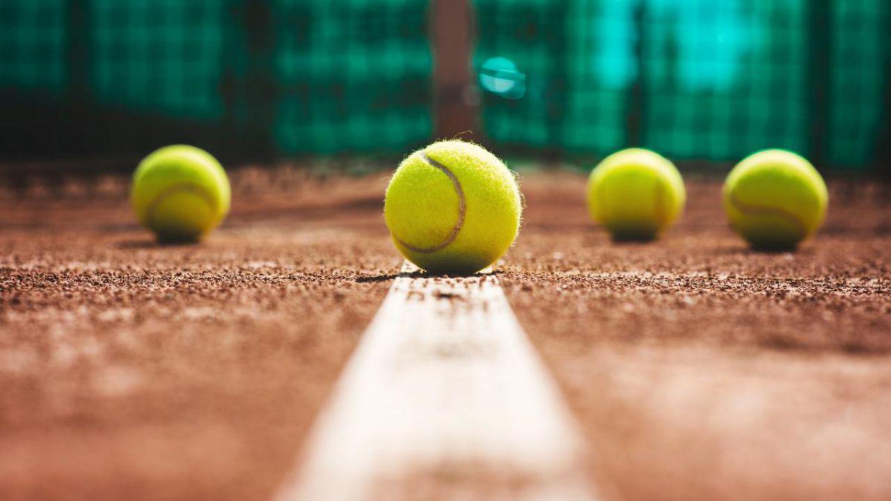 intervista Roland Garros eSeries: Intervista alla leggenda Norman Chatrier