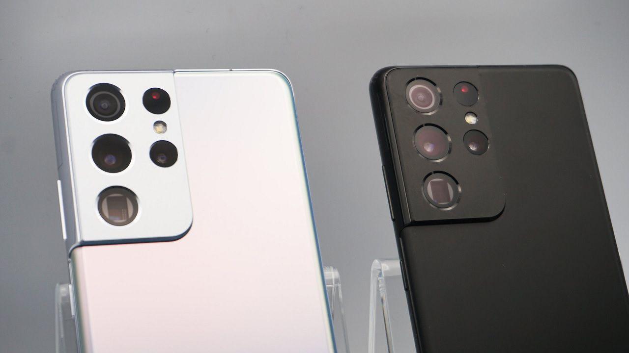 speciale Samsung Galaxy S21: Exynos 2100 vs Qualcomm Snapdragon 888, c'è differenza?