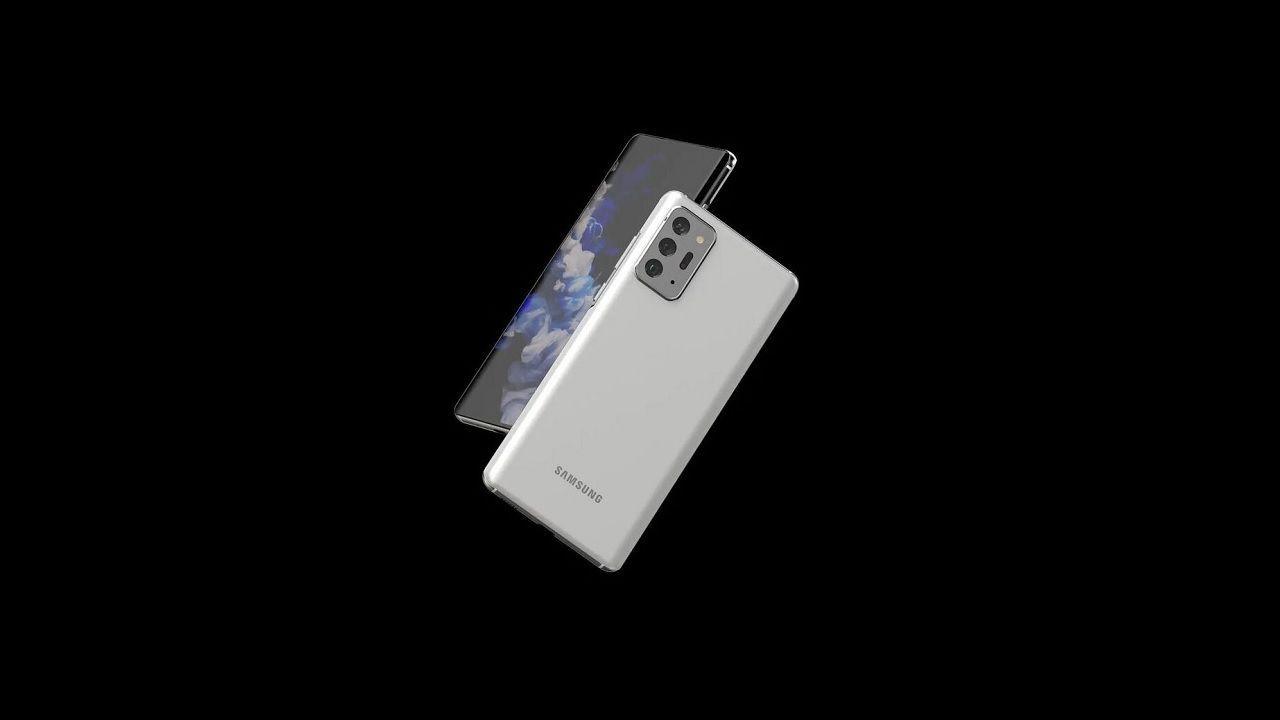 speciale Samsung Galaxy S21 è imminente: scheda tecnica, prezzo e presentazione