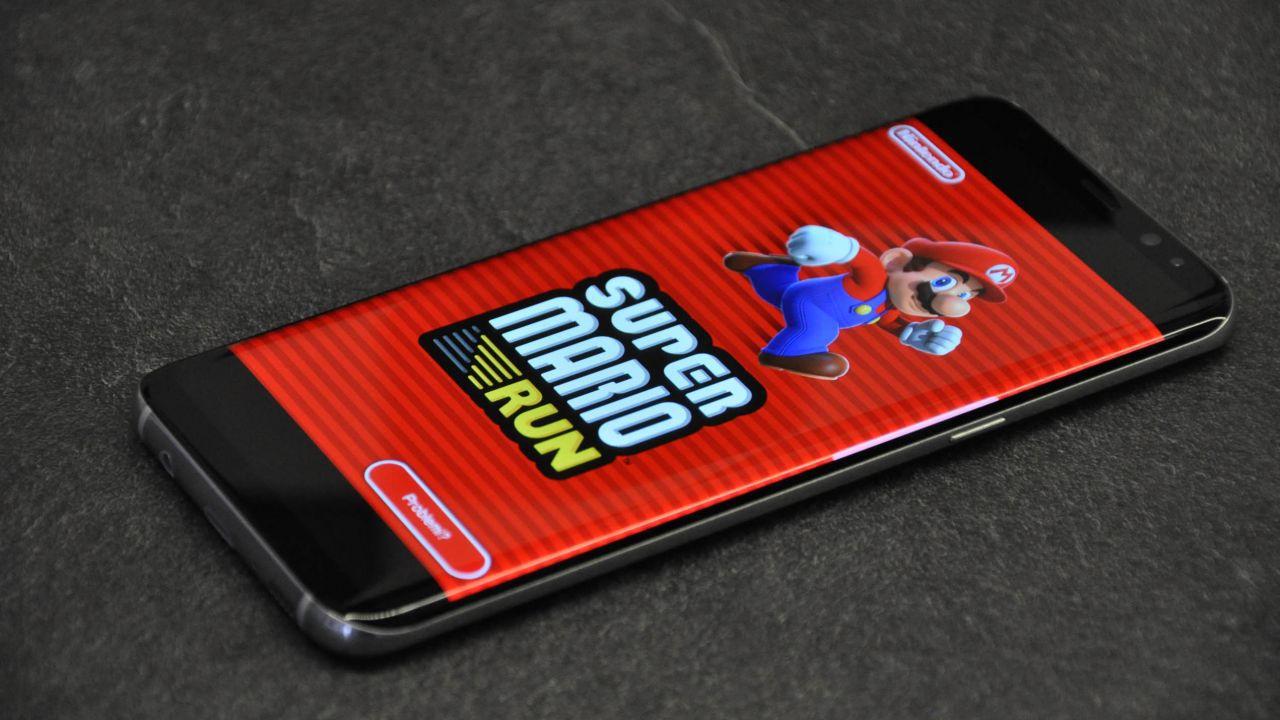 speciale Samsung Galaxy S8: che fine hanno fatto Bixby e l'HDR?