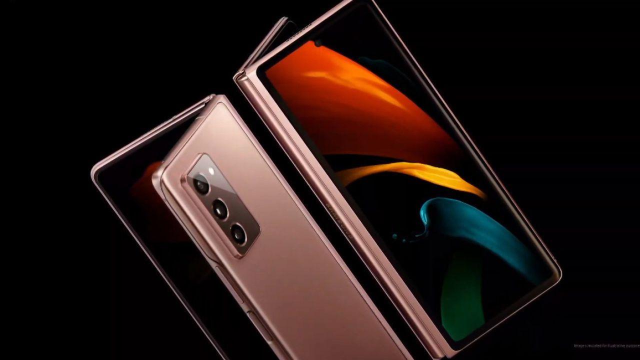 speciale Samsung Galaxy Z Fold 2 5G: smartphone pieghevoli alla prova di maturità