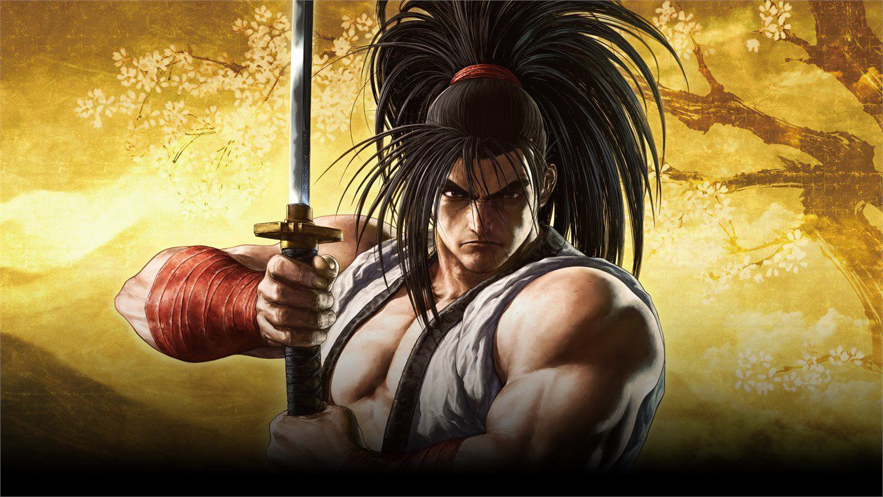 recensione Samurai Shodown Recensione: un colpo per domarli tutti
