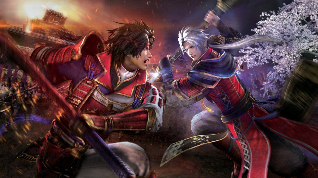 recensione Samurai Warriors 4 Empires