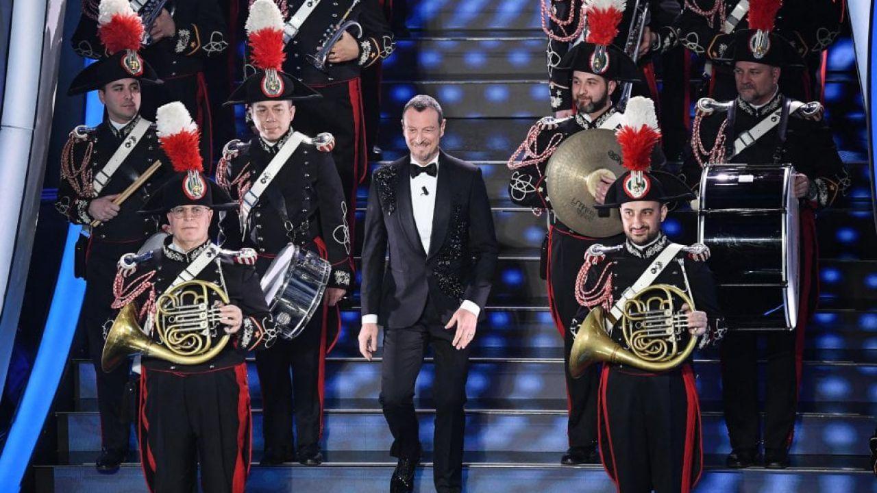 speciale Sanremo 2020, il gran finale: un trionfo televisivo?