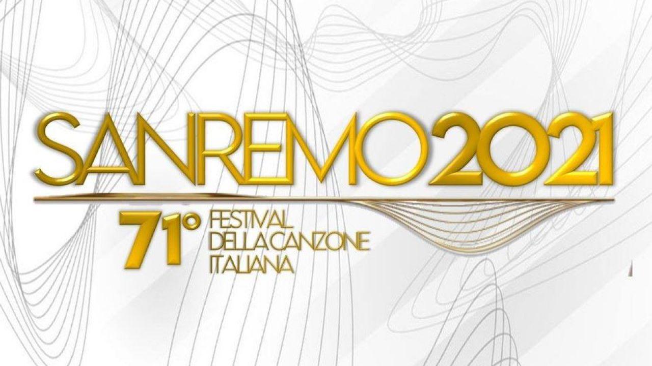Sanremo 2021, tutto ciò che dovete sapere sulla nuova edizione