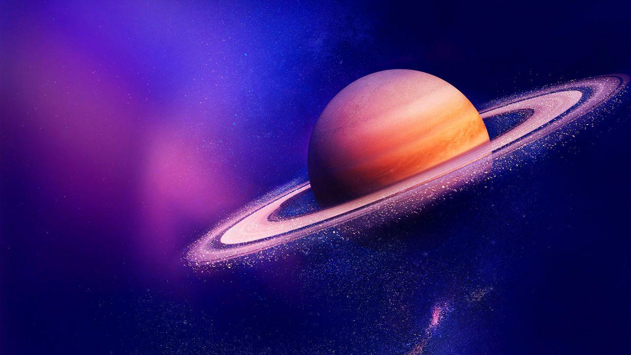 speciale Saturno, il vero Signore degli Anelli. Curiosità e informazioni sul pianeta