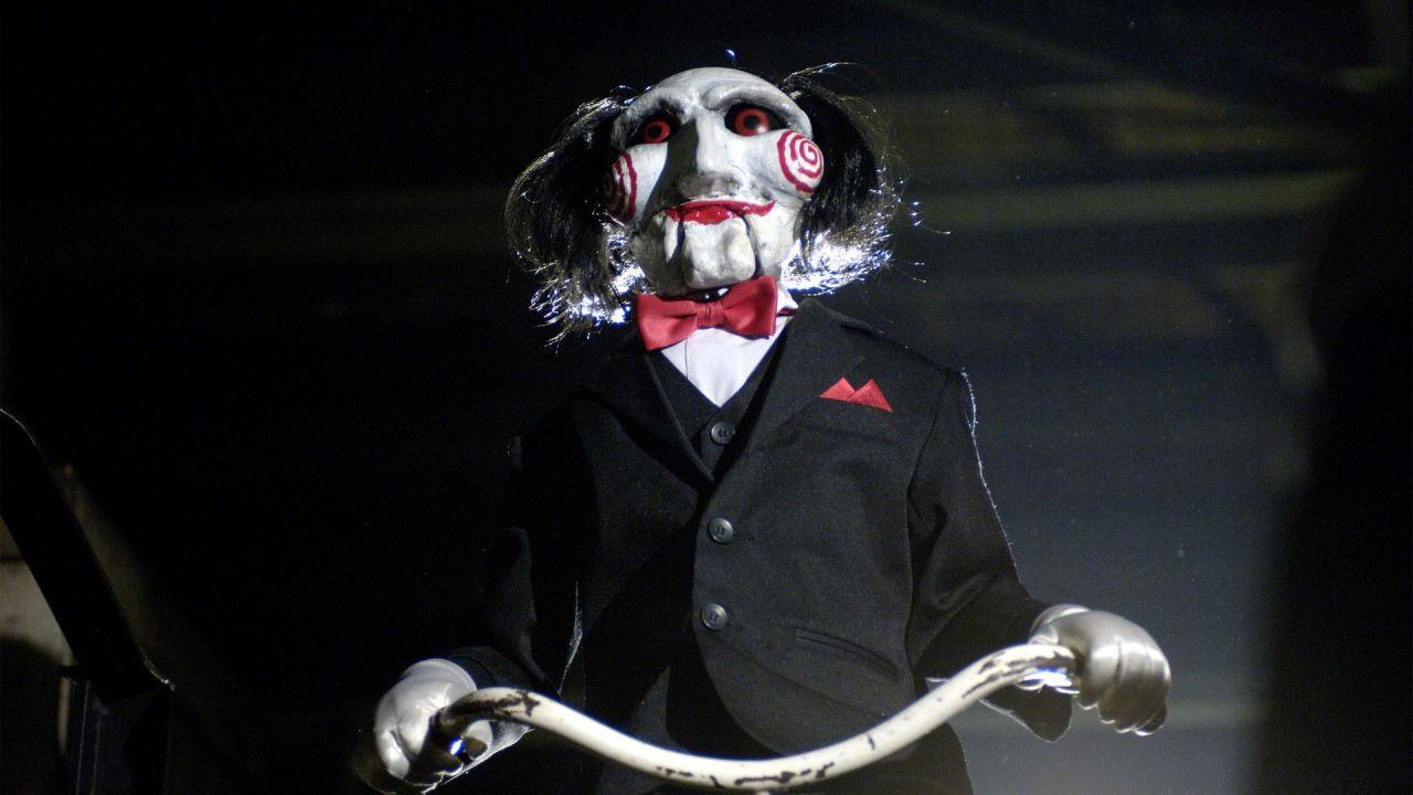 Saw: Legacy e i film del franchise horror da (ri)vedere