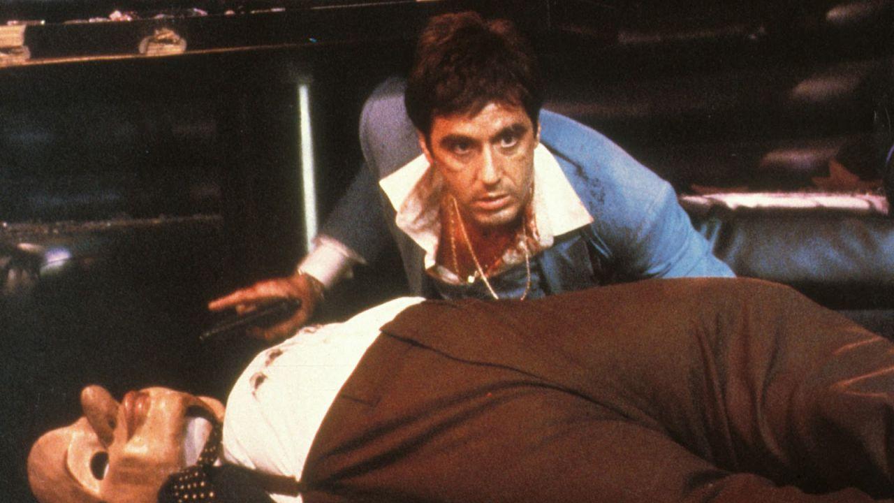 recensione Scarface, la recensione del capolavoro di Brian DePalma
