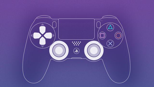 Sconti PlayStation Store: cinque giochi PS4 a meno di 15 euro