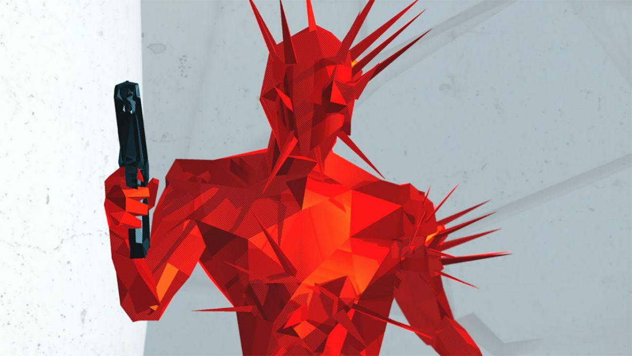 speciale Sconti PS4: i migliori giochi a meno di 15 euro sul PlayStation Store