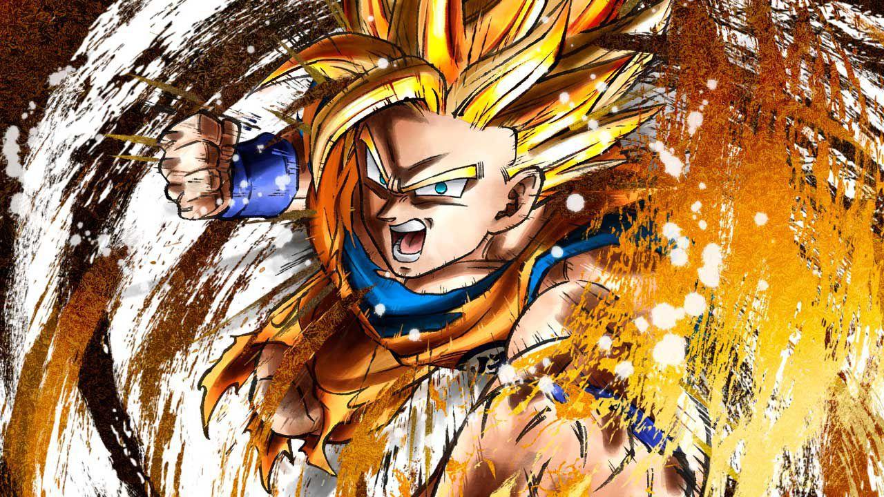 speciale Sconti PS4: i migliori giochi anime in offerta, da One Piece a Dragon Ball