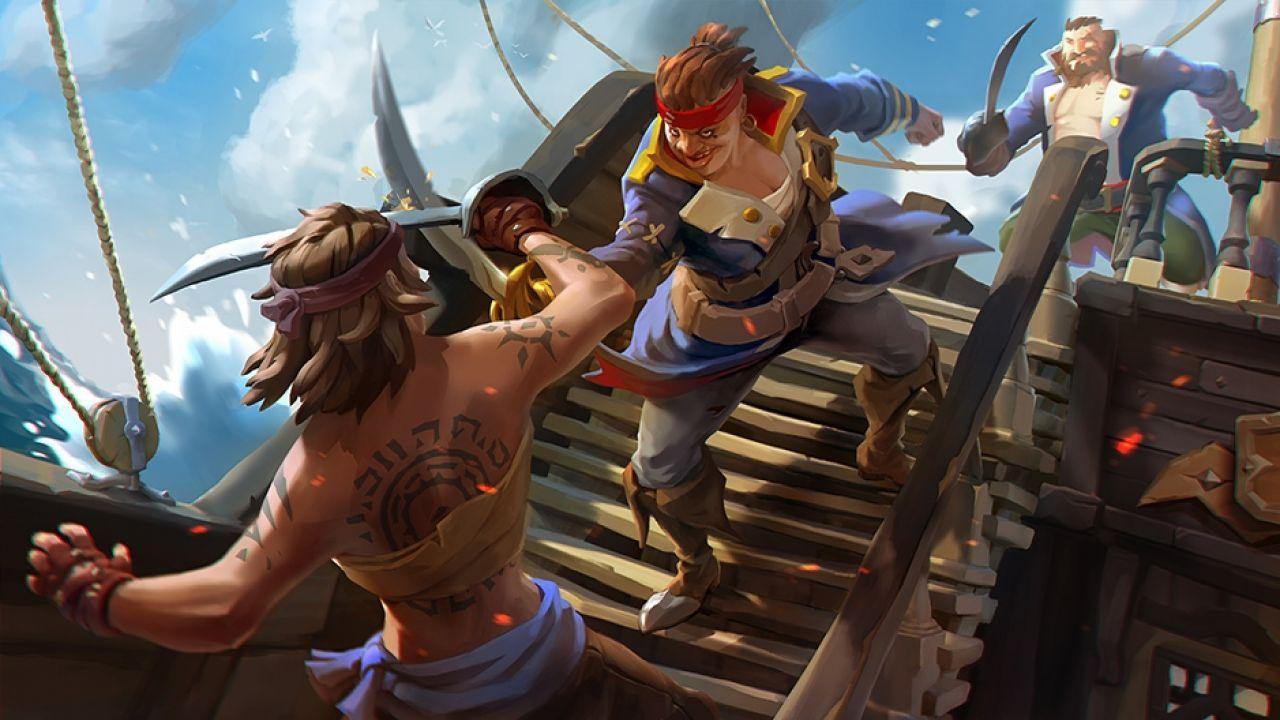 Letto A Forma Di Nave Pirata : Frasi citazioni e aforismi sul veliero aforisticamente