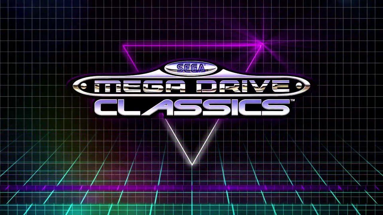 recensione Sega Mega Drive Classics Recensione: un'onda di nostalgia su Switch