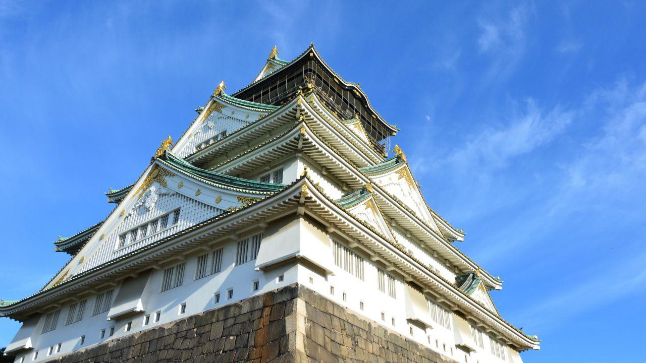 speciale Sekiro: un viaggio tra le atmosfere del gioco nel Giappone di oggi