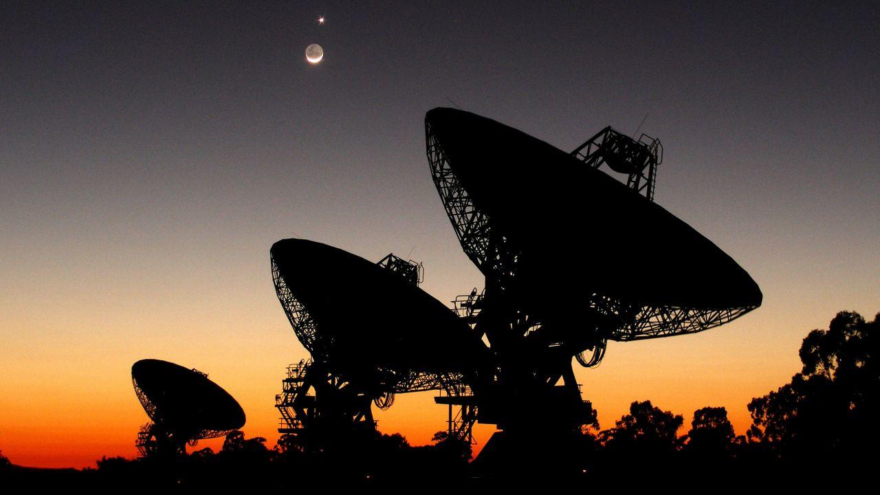 speciale SETI: alla scoperta della vita