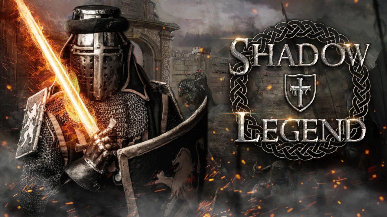 recensione Shadow Legend VR: Recensione del nuovo Action RPG per PlayStation VR