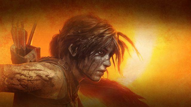 Shadow of the Tomb Raider Recensione: l'ultima avventura di Lara Croft