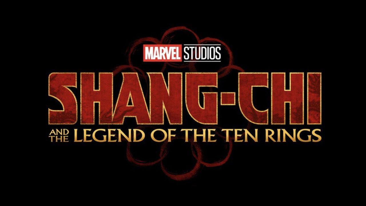 speciale Shang-Chi, arti marziali e terrorismo nel nuovo cinecomic Marvel