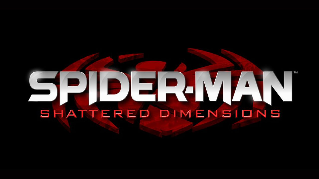 recensione Shattered Dimensions