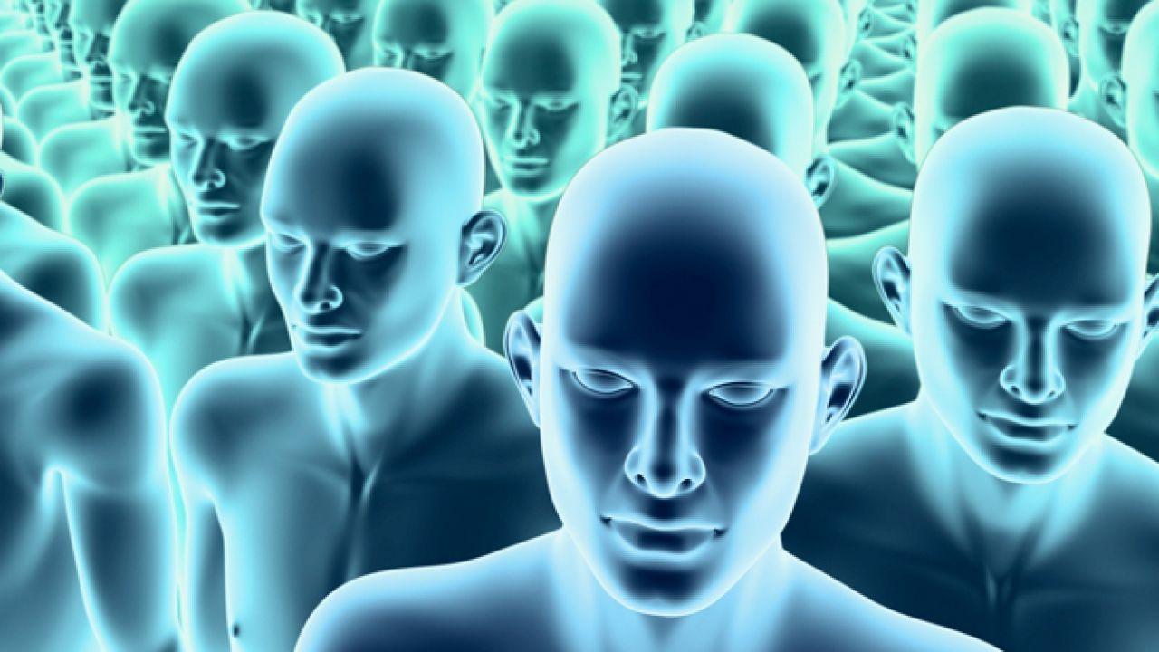 speciale Siamo sempre più vicini alla clonazione di esseri umani?