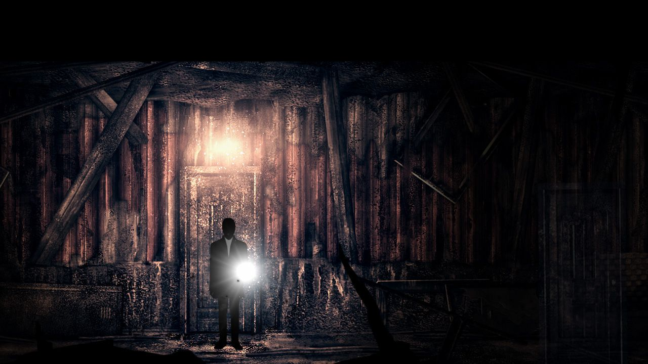 recensione Silence of the Sleep