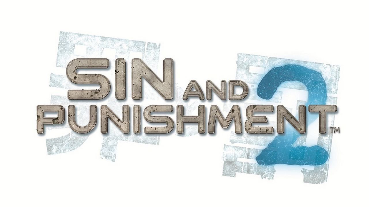 recensione Sin and Punishment 2