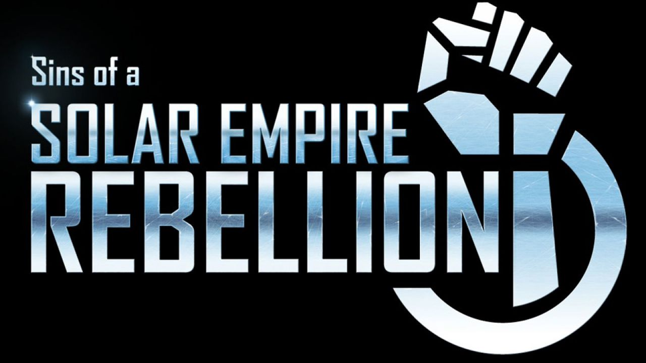 recensione Sins of a Solar Empire: Rebellion