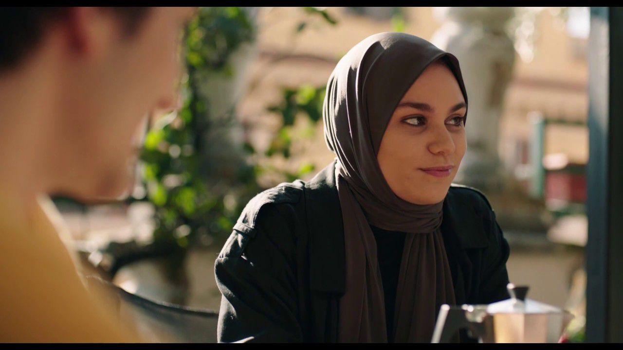 Skam Italia: recensione della quarta stagione su Netflix e TIMVision