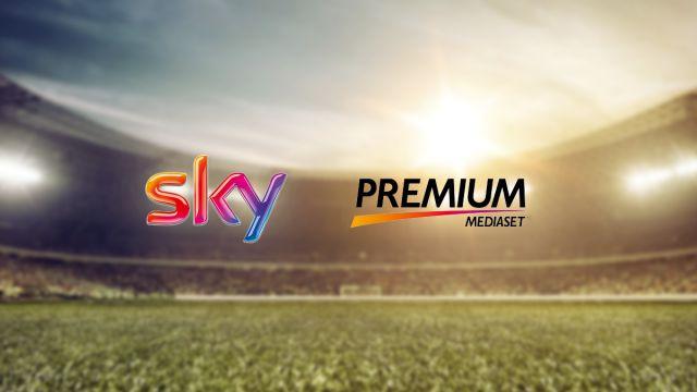 Sky e Mediaset Premium: tutte le offerte per i nuovi abbonati