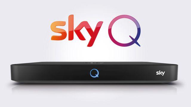 Sky e Sky Q: le offerte di Ottobre 2019