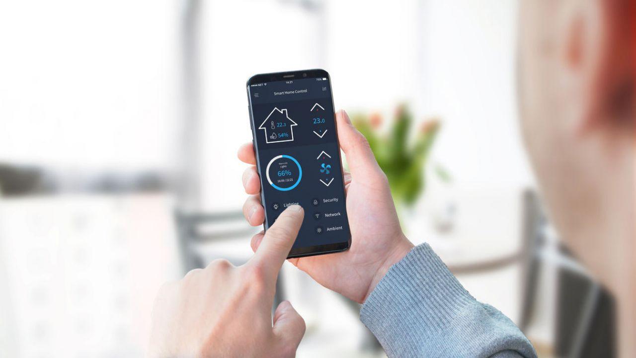 speciale Smart Home: il presente di una tecnologia sempre più diffusa in Italia