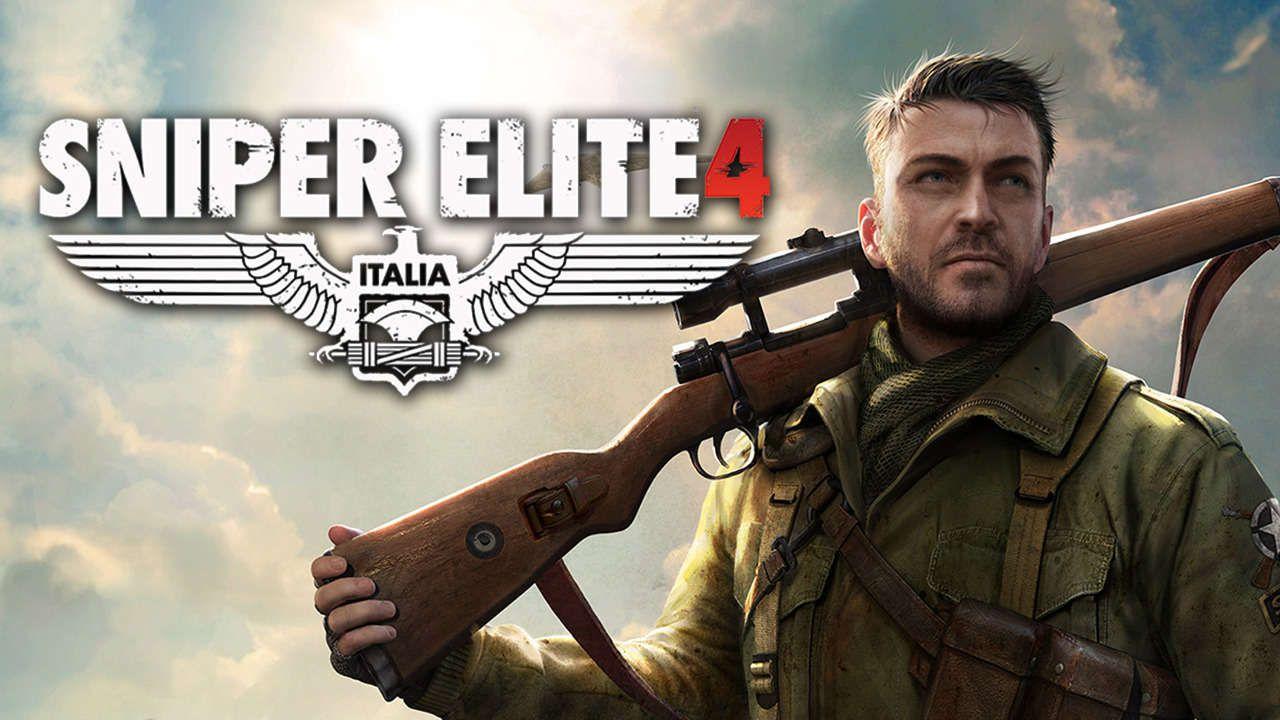 recensione Sniper Elite 4 Recensione: il ritorno di Karl Fairburne su Nintendo Switch