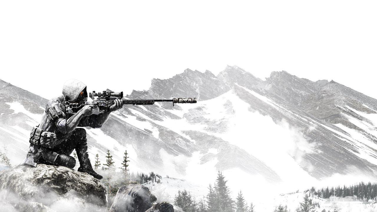 speciale Sniper Ghost Warrior: l'evoluzione del gameplay nella serie CI Games