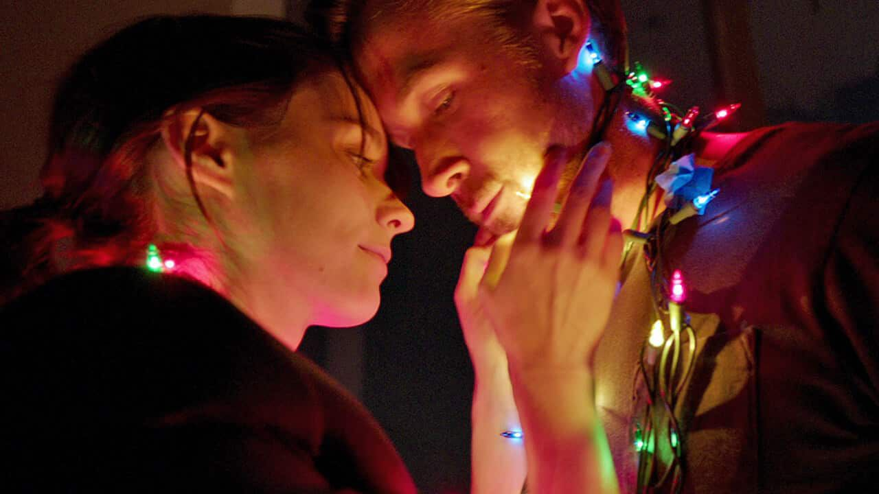 Song To Song: La recensione del film di Terrence Malick