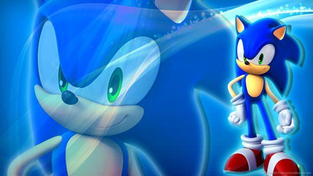 Sonic Mania: Il grande ritorno della mascotte di SEGA