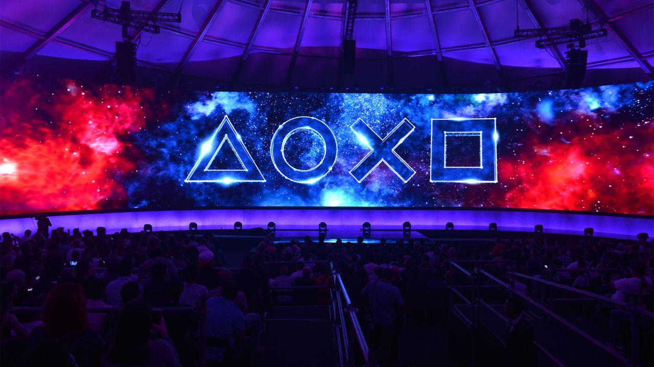 Sony e l'E3: dal debutto di PlayStation nel 1995 ai giorni nostri
