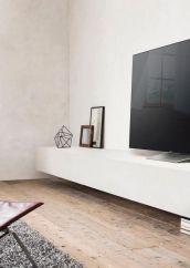 Sony XD93: 4K e HDR incontrano un design elegante