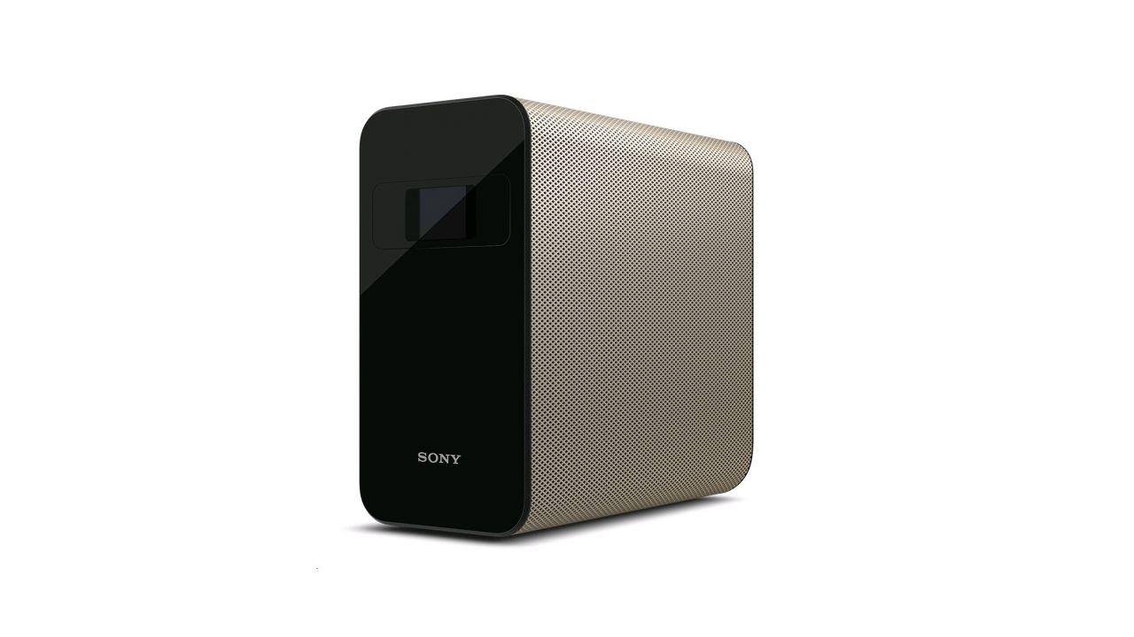 Sony Xperia Touch Recensione: il proiettore che porta il Touch Screen ovunque