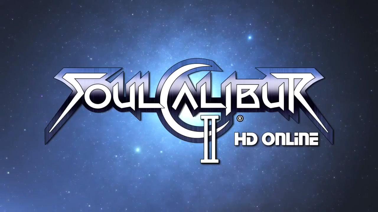 recensione Soul Calibur 2 HD Online