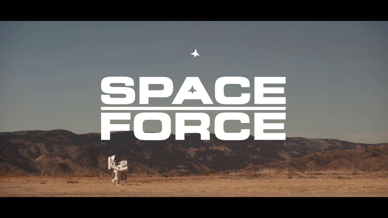 recensione Space Force Recensione: la comedy spaziale con Steve Carell su Netflix