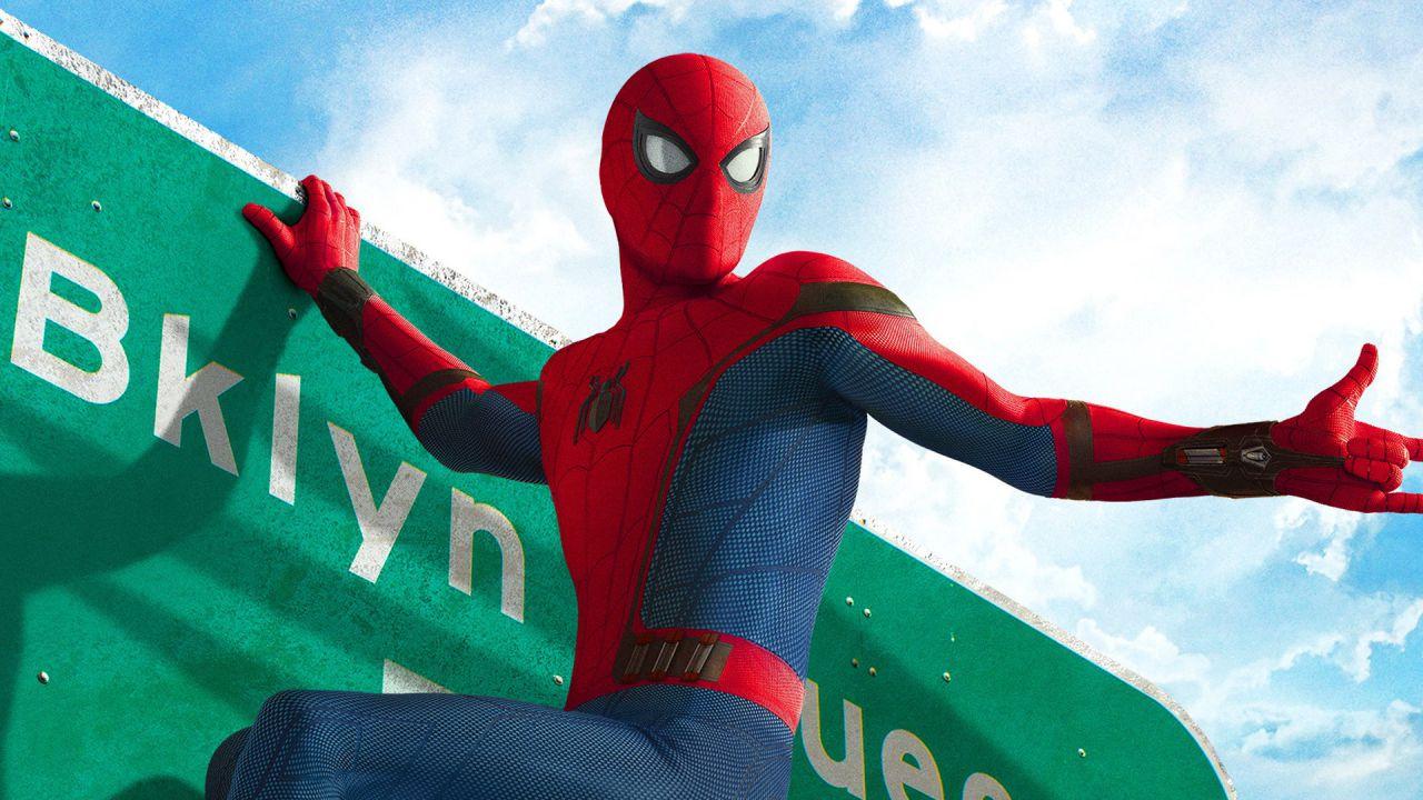 Spider-Man 3: tre Ragni, sei villain e un Multiverso