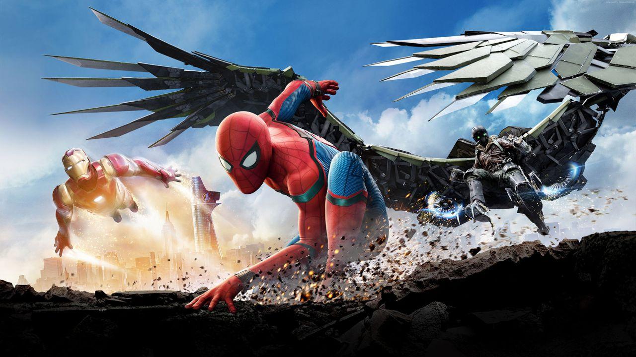 speciale Spider-Man al cinema: i pro e i contro delle varie versioni dell'Uomo Ragno