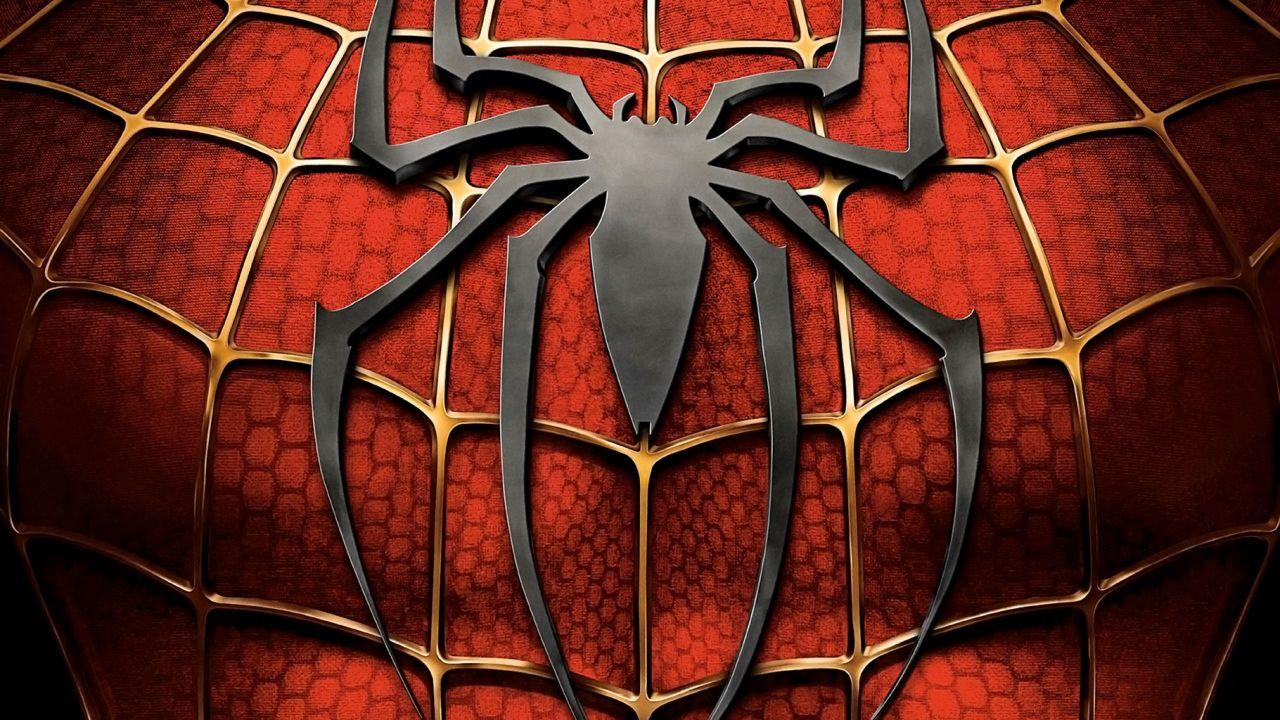 Spider-Man: Homecoming, cosa ci aspettiamo dal prossimo cinecomic Marvel?