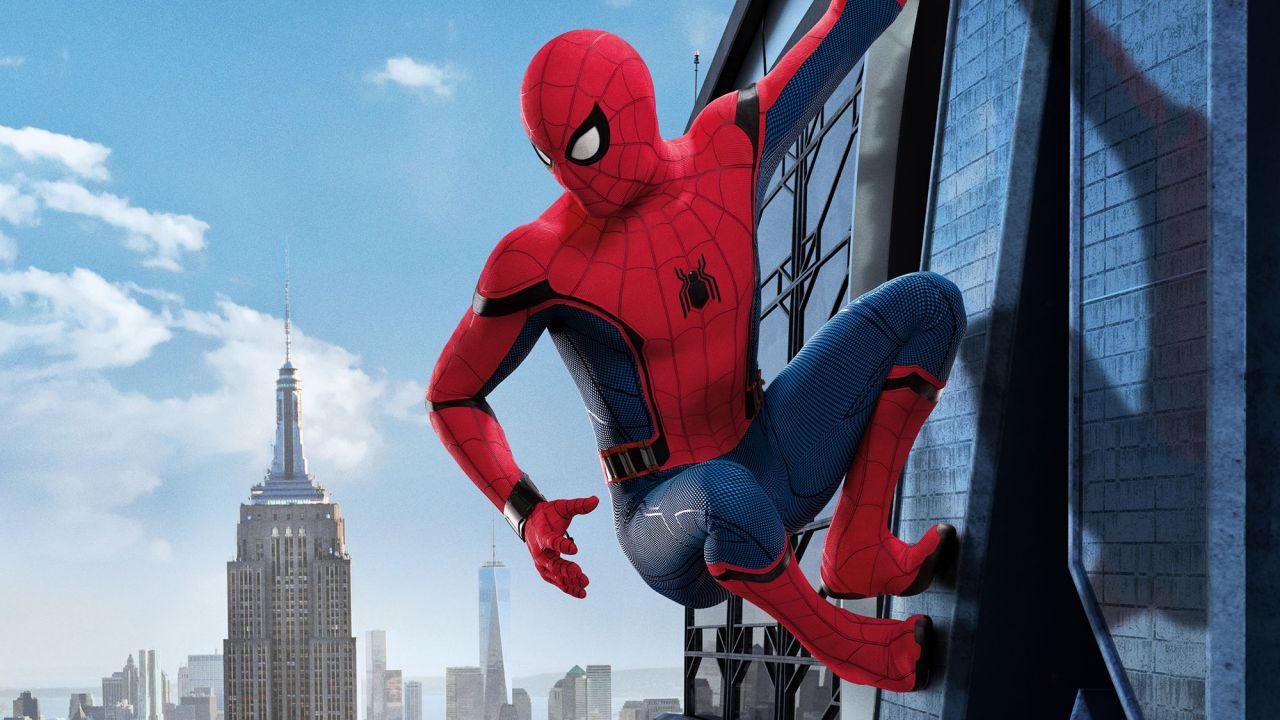 Spider-Man Homecoming e le novità portate nel MCU: cosa aspettarsi dal sequel