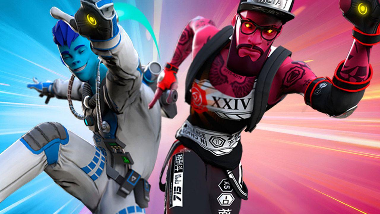 Sprint Vector Recensione: sfida la gravità con PlayStation VR