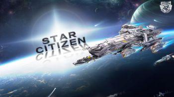 Star Citizen: Alpha 2.0