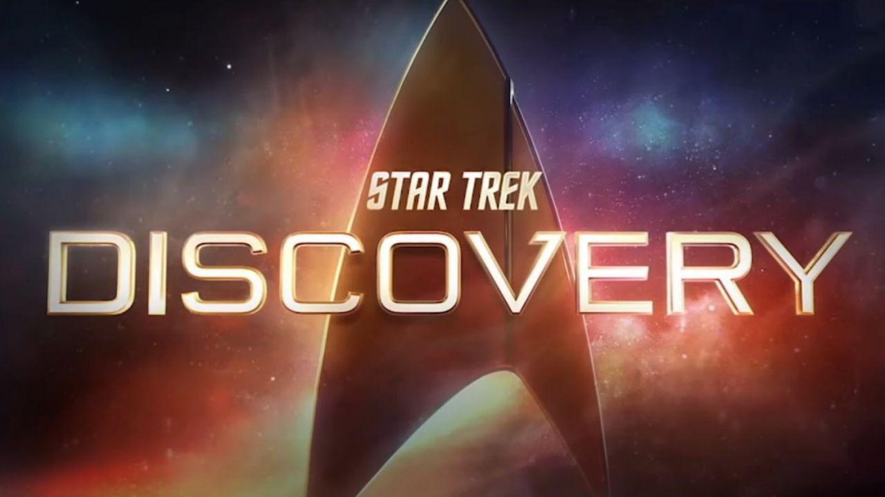 recensione Star Trek Discovery 3x01 Recensione: un ritorno in grande stile